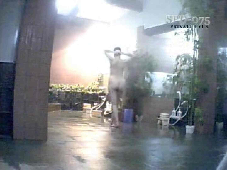 SPD-075 脱衣所から洗面所まで 9カメ追跡盗撮 前編 盗撮 | 追跡  108画像 21