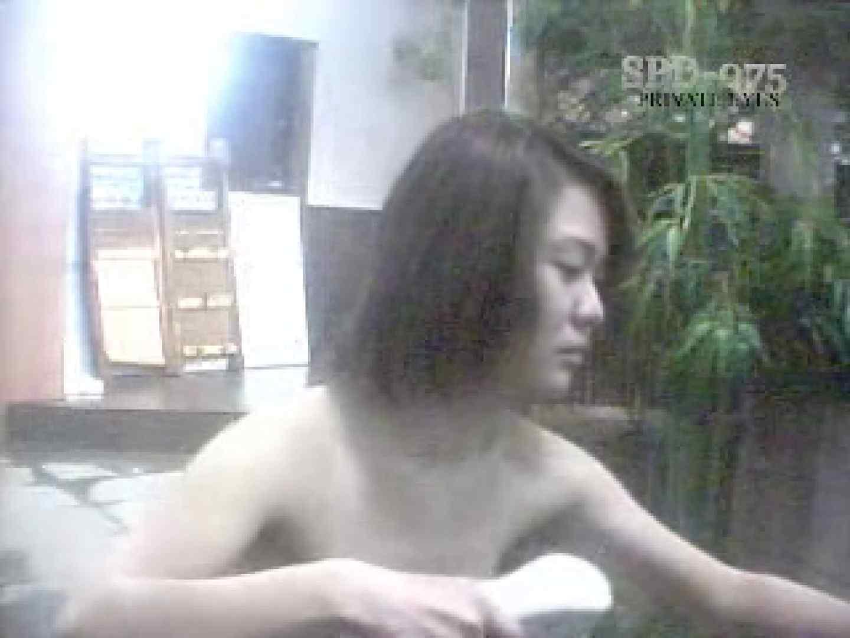 SPD-075 脱衣所から洗面所まで 9カメ追跡盗撮 前編 盗撮  108画像 48