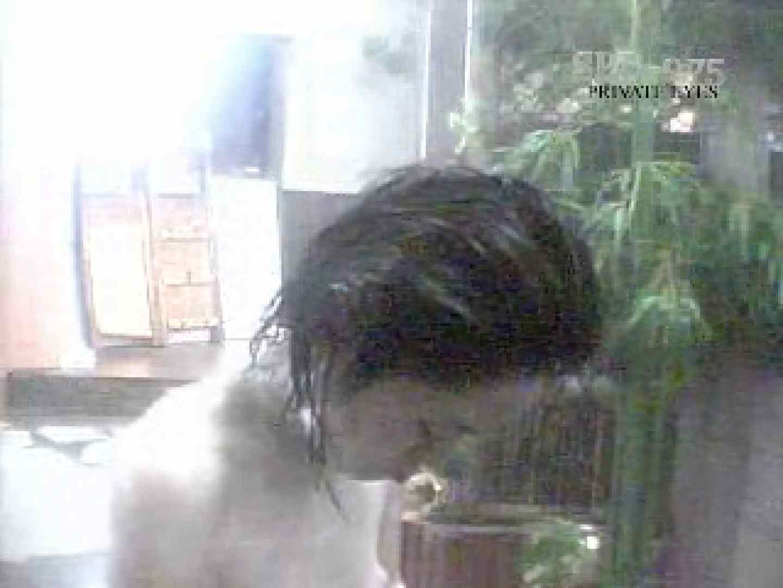 SPD-075 脱衣所から洗面所まで 9カメ追跡盗撮 前編 洗面所 盗撮AV動画キャプチャ 108画像 54