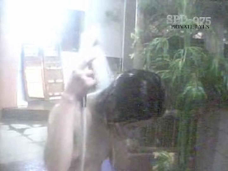SPD-075 脱衣所から洗面所まで 9カメ追跡盗撮 前編 脱衣所 盗撮AV動画キャプチャ 108画像 59