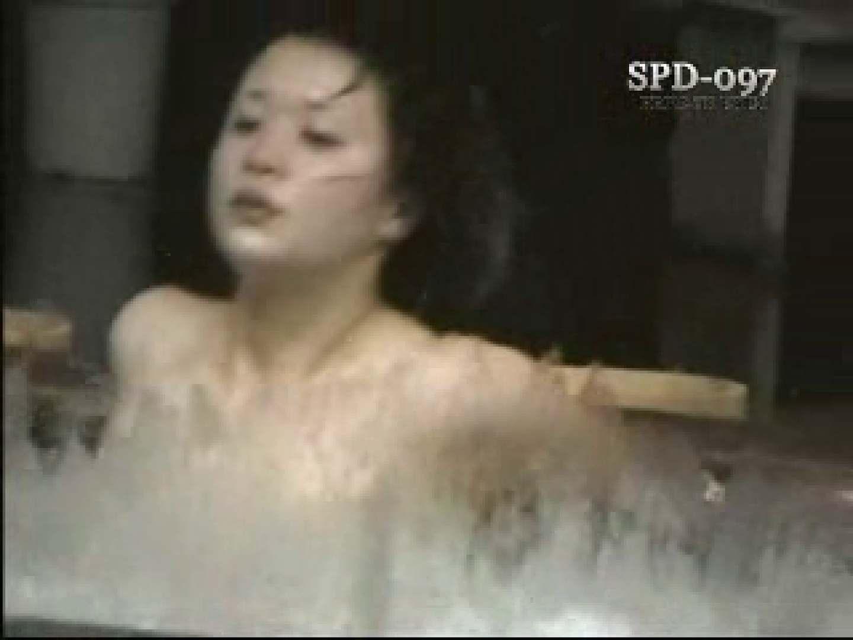 SPD-097 柔肌乙女 2 巨乳 盗撮われめAV動画紹介 59画像 12