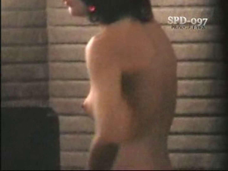 SPD-097 柔肌乙女 2 乙女 性交動画流出 59画像 43