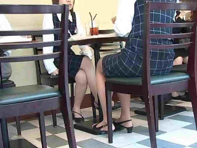 SUPERIOR VOL.1 盗撮 覗きおまんこ画像 68画像 24