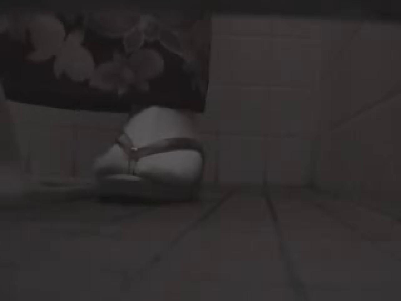 マンコ丸見え和式洗面所Vol.3 OLセックス 盗撮アダルト動画キャプチャ 55画像 38