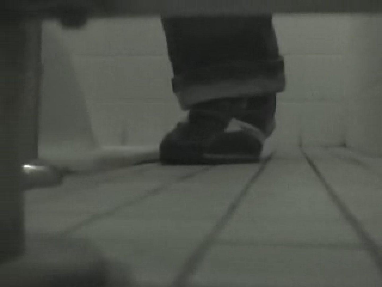 マンコ丸見え和式洗面所Vol.3 盗撮 隠し撮りオマンコ動画紹介 55画像 51