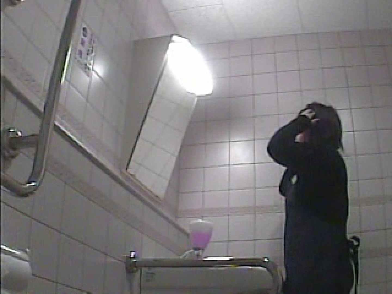 シークレット放置カメラVOL.1 リアル放尿 性交動画流出 55画像 6