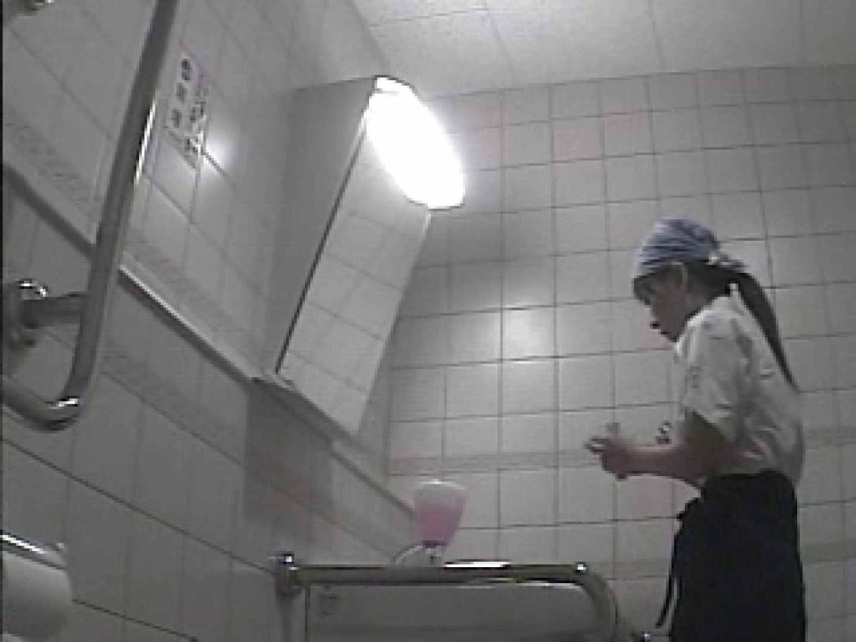 シークレット放置カメラVOL.2 リアル放尿 われめAV動画紹介 101画像 41