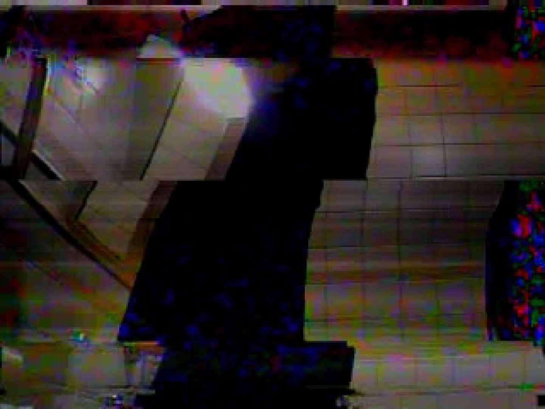 シークレット放置カメラVOL.2 OLセックス のぞき濡れ場動画紹介 101画像 50
