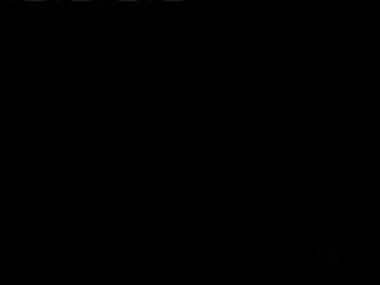 公園洗面所電波盗撮Vol.2 アナル 覗きおまんこ画像 77画像 59
