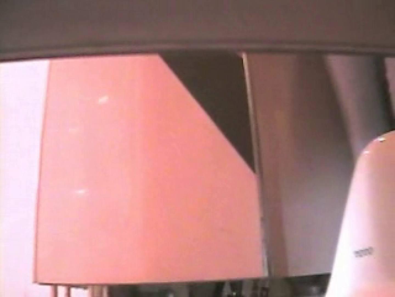 暗視de洗面所Vol.2 リアル放尿 | OLセックス  106画像 31