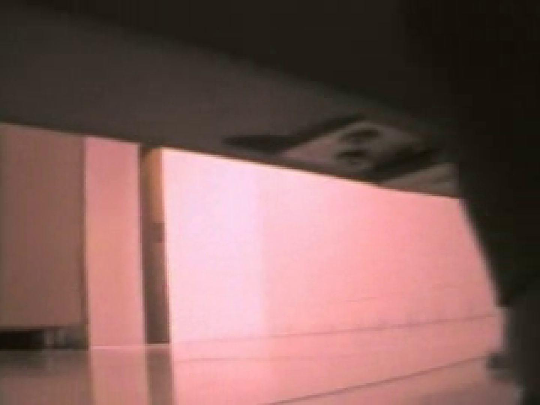 暗視de洗面所Vol.2 無修正オマンコ オマンコ動画キャプチャ 106画像 76