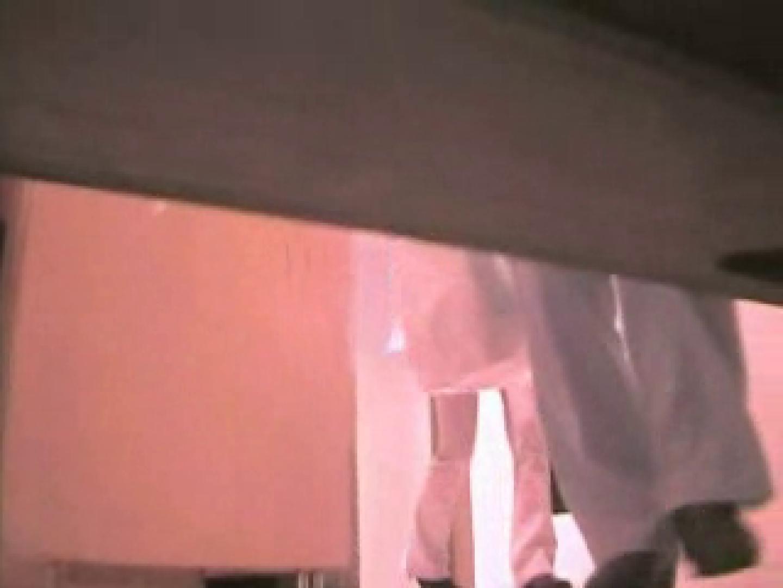 暗視de洗面所Vol.2 洗面所 覗きワレメ動画紹介 106画像 92