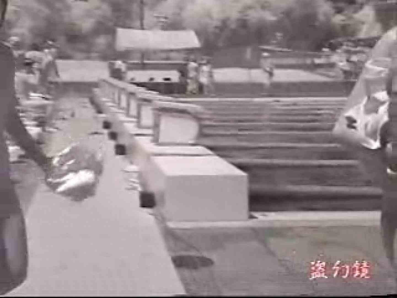 無修正エロ動画|透ける競泳大会 Vol.2|ピープフォックス(盗撮狐)