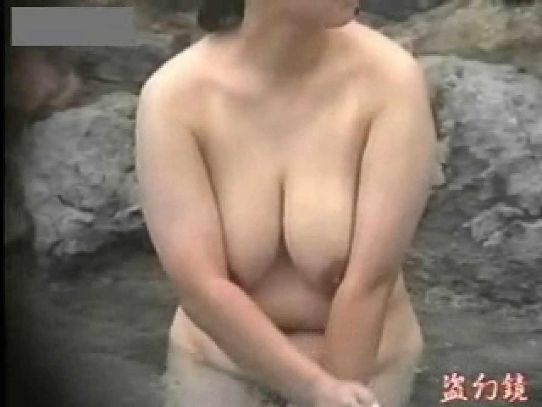 開放白昼の浴場絵巻ky-9 全裸版 覗きワレメ動画紹介 86画像 34