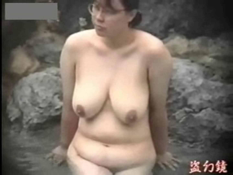 開放白昼の浴場絵巻ky-9 お姉さんヌード   女子大生  86画像 36