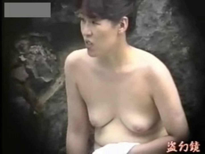 開放白昼の浴場絵巻ky-9 全裸版 覗きワレメ動画紹介 86画像 59