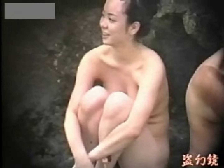 開放白昼の浴場絵巻ky-9 お姉さんヌード   女子大生  86画像 76