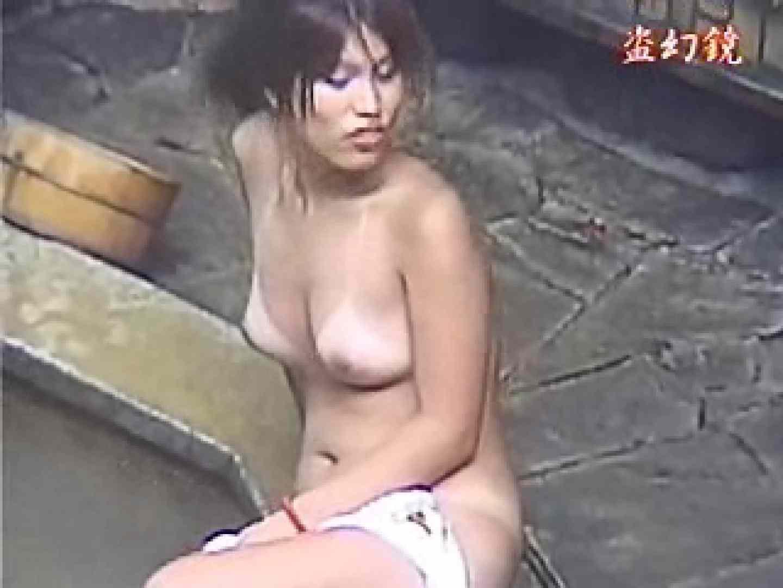 無修正エロ動画|特選白昼の浴場絵巻ty-10|ピープフォックス(盗撮狐)