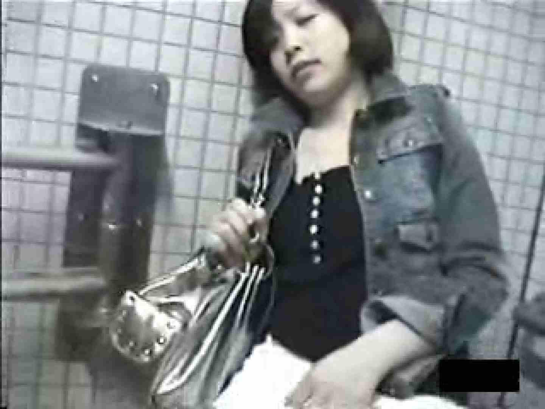ヘベレケ女性に手マンチョVOL.1 手マン 盗撮アダルト動画キャプチャ 76画像 8