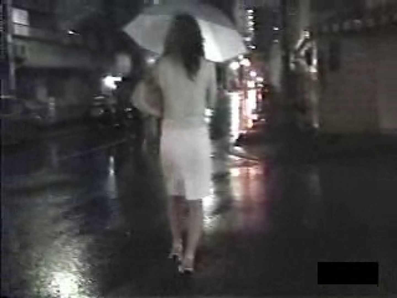 無修正エロ動画|ヘベレケ女性に手マンチョVOL.2|ピープフォックス(盗撮狐)