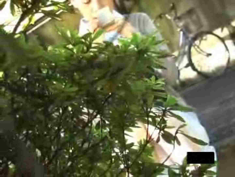 無修正エロ動画|看護婦さんのどげんかパンチラせんといかんVOL.2|ピープフォックス(盗撮狐)