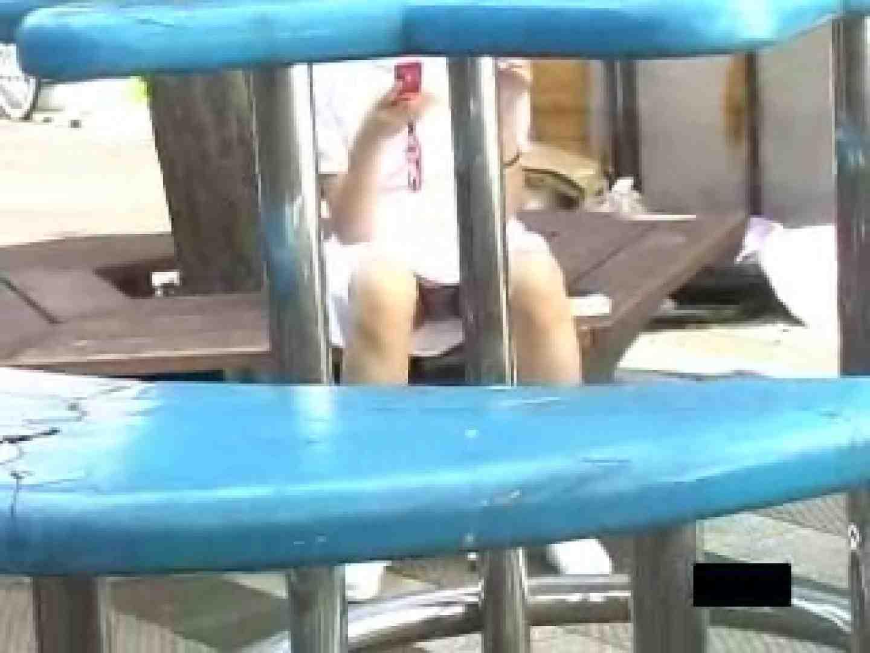 看護婦さんのどげんかパンチラせんといかんVOL.3 パンティ オマンコ動画キャプチャ 81画像 59