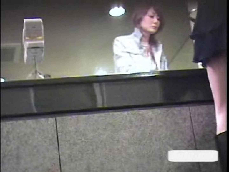潜入ギャルが集まる女子洗面所Vol.2 潜入 隠し撮りオマンコ動画紹介 74画像 33