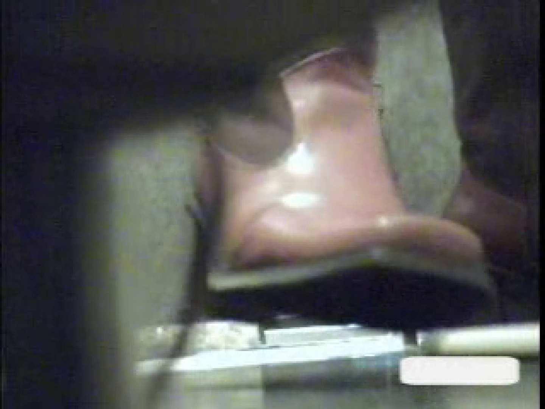 潜入ギャルが集まる女子洗面所Vol.2 洗面所 覗きワレメ動画紹介 74画像 52