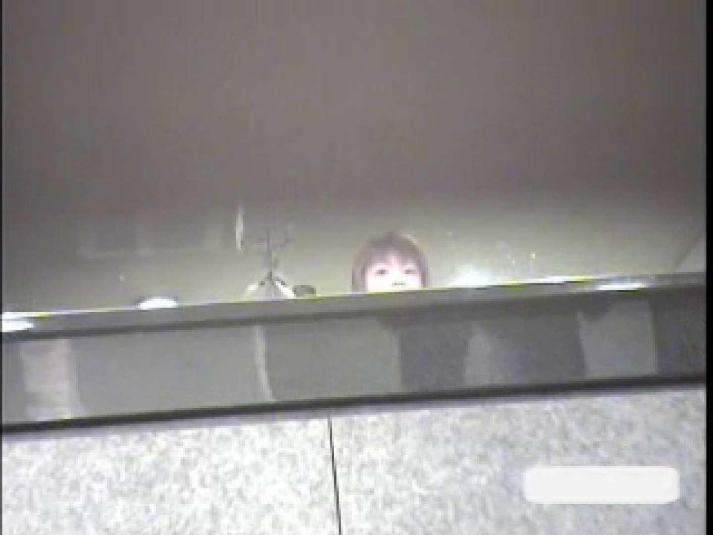 潜入ギャルが集まる女子洗面所Vol.2 洗面所 覗きワレメ動画紹介 74画像 64