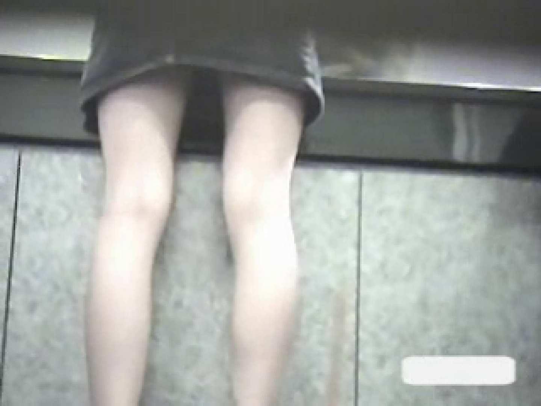 潜入ギャルが集まる女子洗面所Vol.5 マンコ無修正 盗撮アダルト動画キャプチャ 79画像 4
