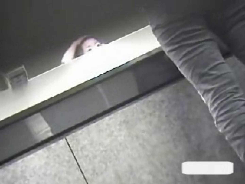 潜入ギャルが集まる女子洗面所Vol.5 OLセックス 覗きおまんこ画像 79画像 37
