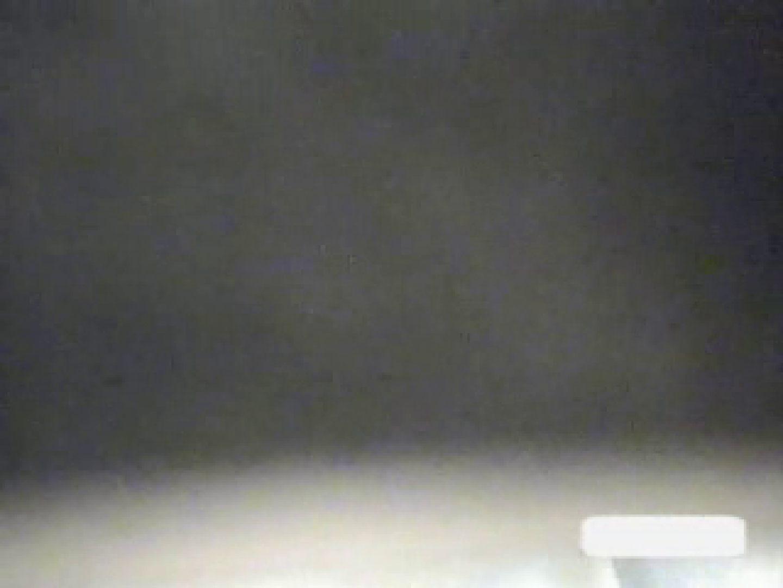 潜入ギャルが集まる女子洗面所Vol.5 マンコ無修正 盗撮アダルト動画キャプチャ 79画像 46