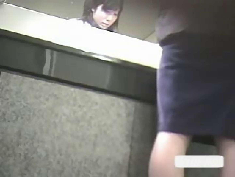 潜入ギャルが集まる女子洗面所Vol.5 ギャルヌード | 洗面所  79画像 78