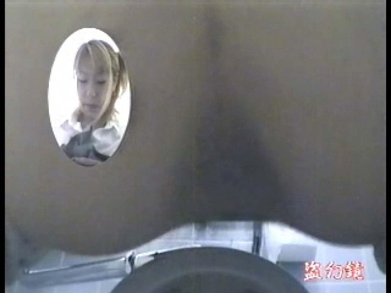 洗面所羞恥美女ん女子排泄編jmv-02 おまんこ無修正   洗面所  93画像 1