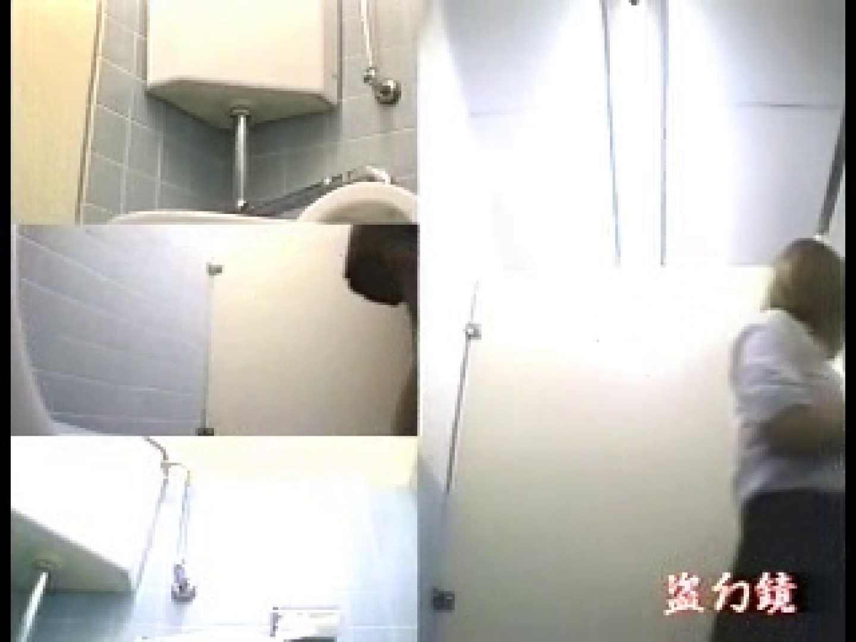 洗面所羞恥美女ん女子排泄編jmv-02 排泄 エロ無料画像 93画像 54
