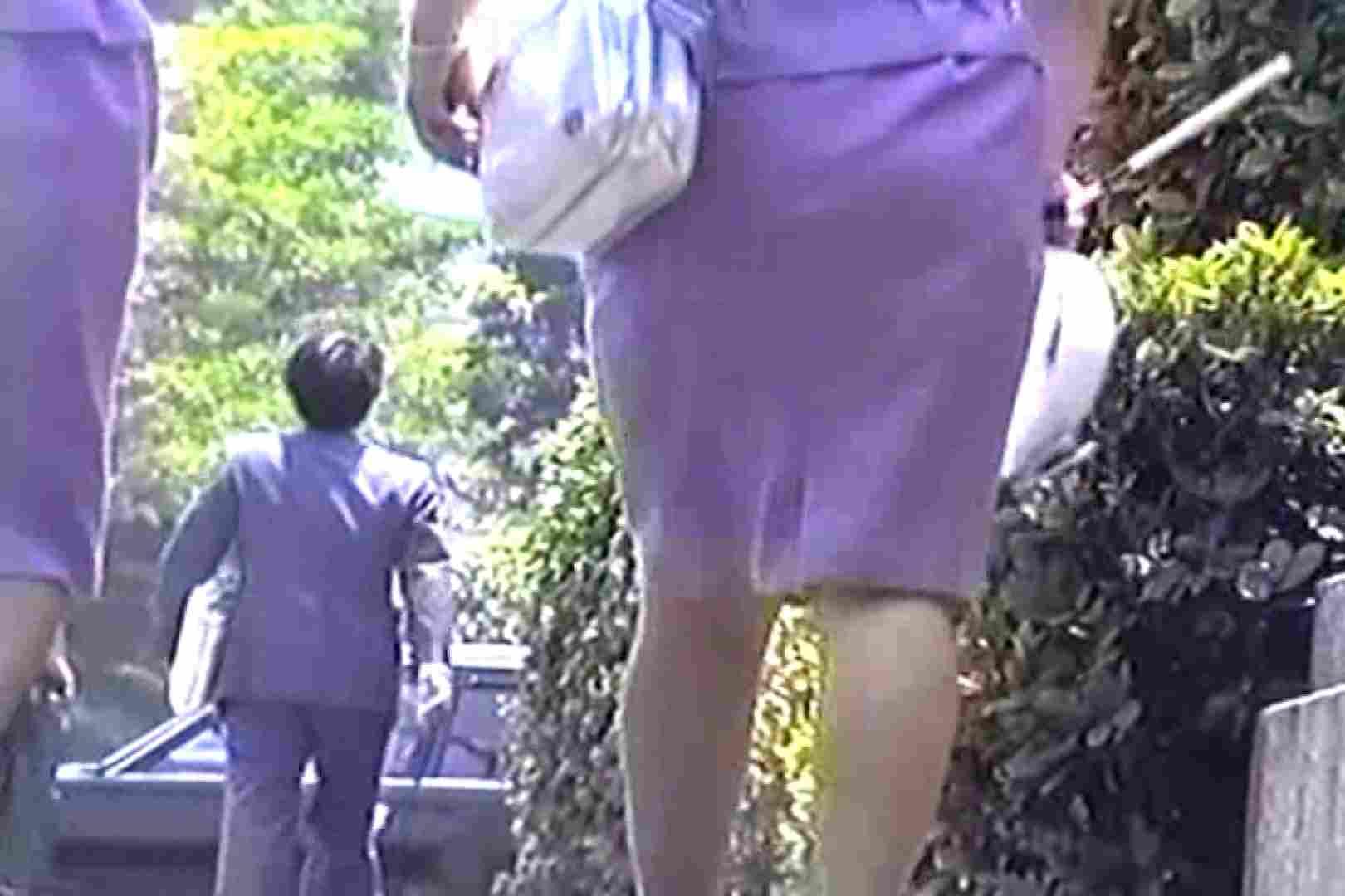 (9月21日配信停止)超・痴覚の眼 修学旅行TNK-09 乳首ポロリ 盗み撮りオマンコ動画キャプチャ 107画像 4