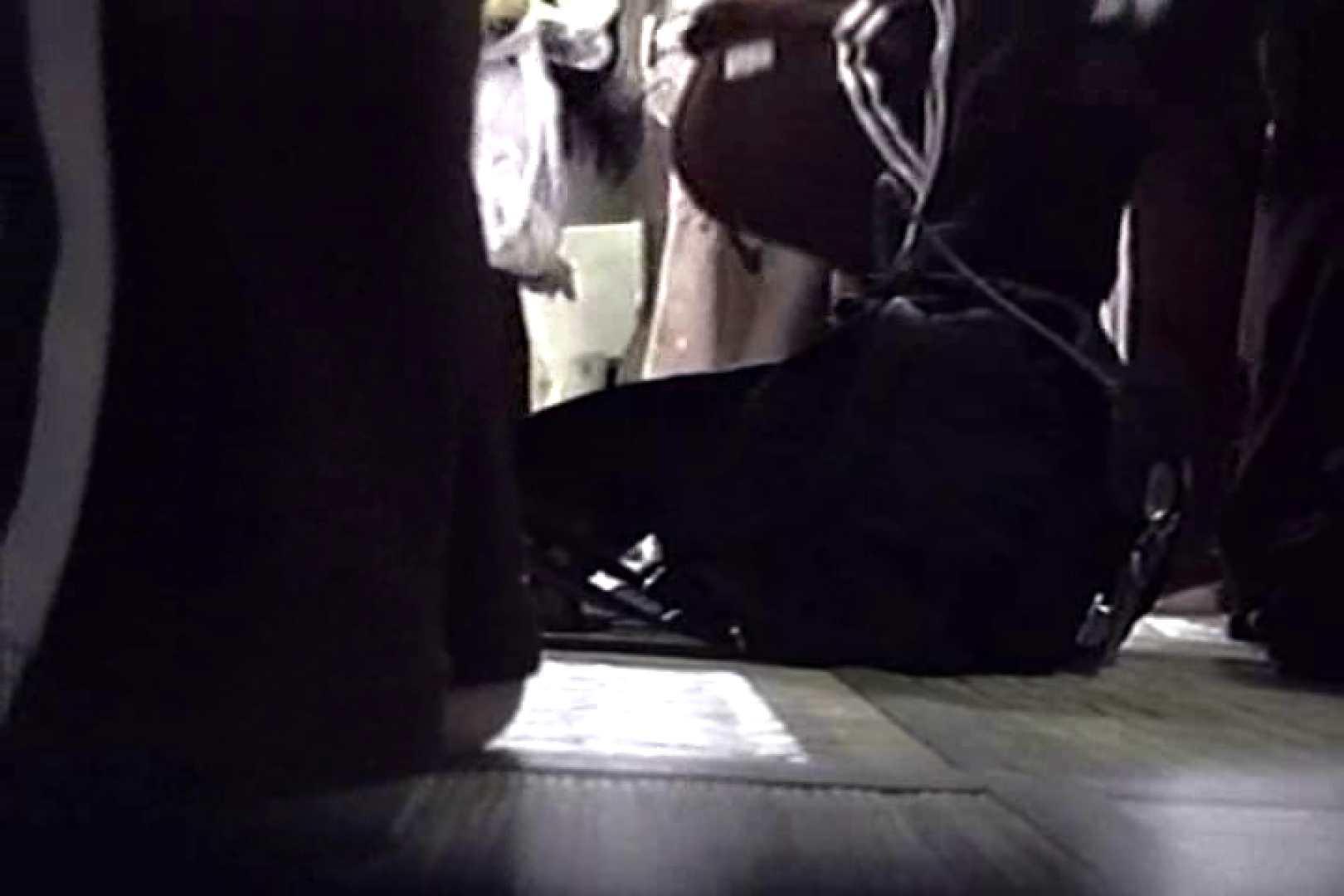 (9月21日配信停止)超・痴覚の眼 修学旅行TNK-09 潜入 すけべAV動画紹介 107画像 7