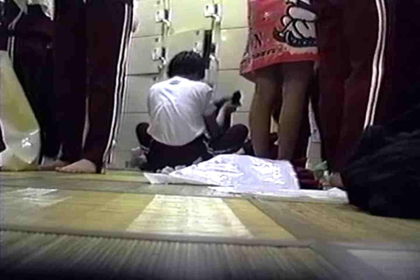 (9月21日配信停止)超・痴覚の眼 修学旅行TNK-09 乳首ポロリ 盗み撮りオマンコ動画キャプチャ 107画像 9