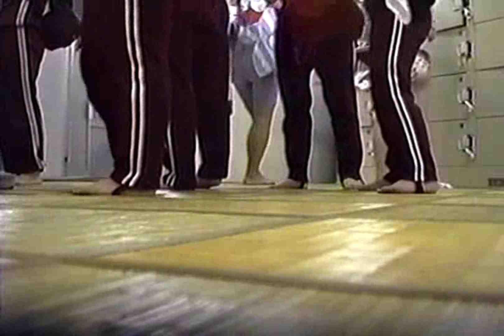 (9月21日配信停止)超・痴覚の眼 修学旅行TNK-09 乳首ポロリ 盗み撮りオマンコ動画キャプチャ 107画像 19