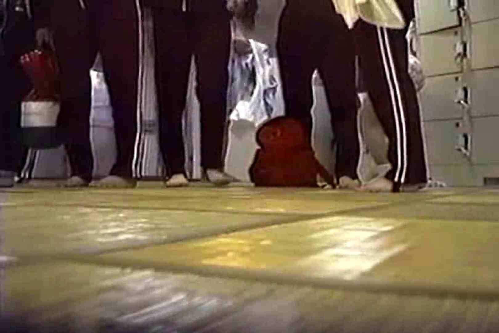 (9月21日配信停止)超・痴覚の眼 修学旅行TNK-09 脱衣所  107画像 20