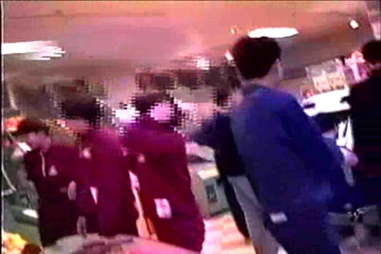 (9月21日配信停止)超・痴覚の眼 修学旅行TNK-09 脱衣所 | 盗撮  107画像 26