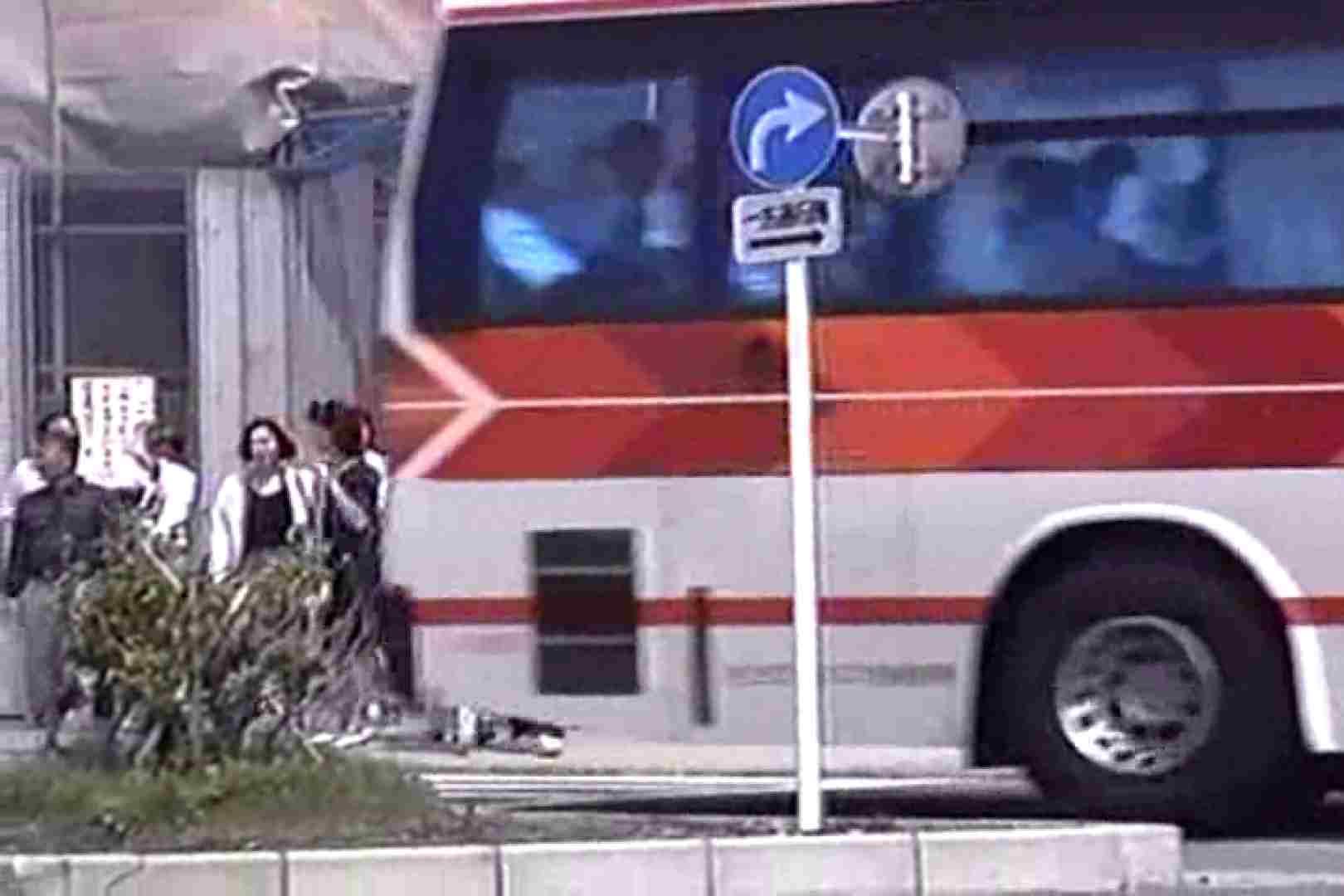 (9月21日配信停止)超・痴覚の眼 修学旅行TNK-09 潜入 すけべAV動画紹介 107画像 32