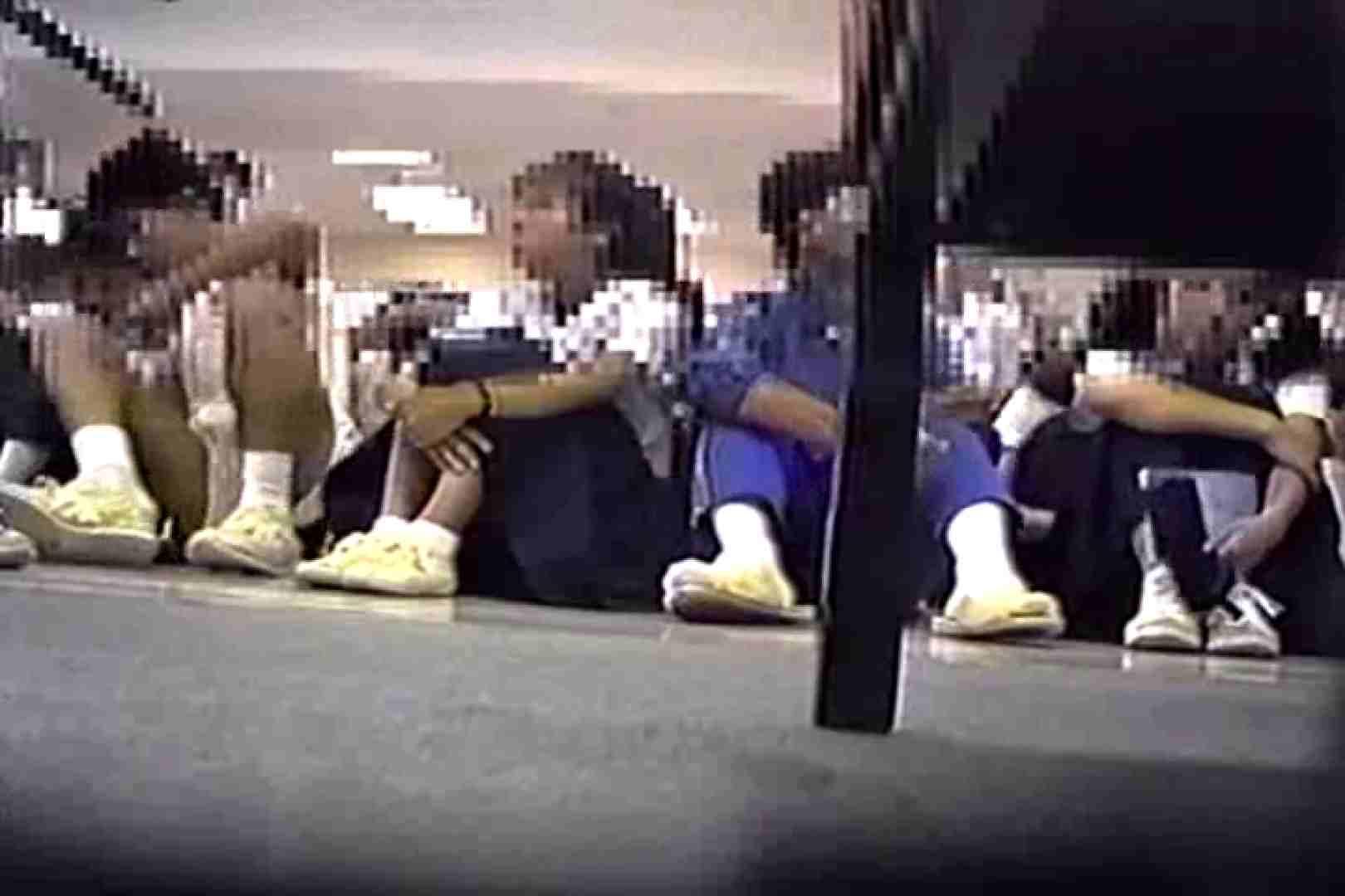 (9月21日配信停止)超・痴覚の眼 修学旅行TNK-09 乳首ポロリ 盗み撮りオマンコ動画キャプチャ 107画像 39