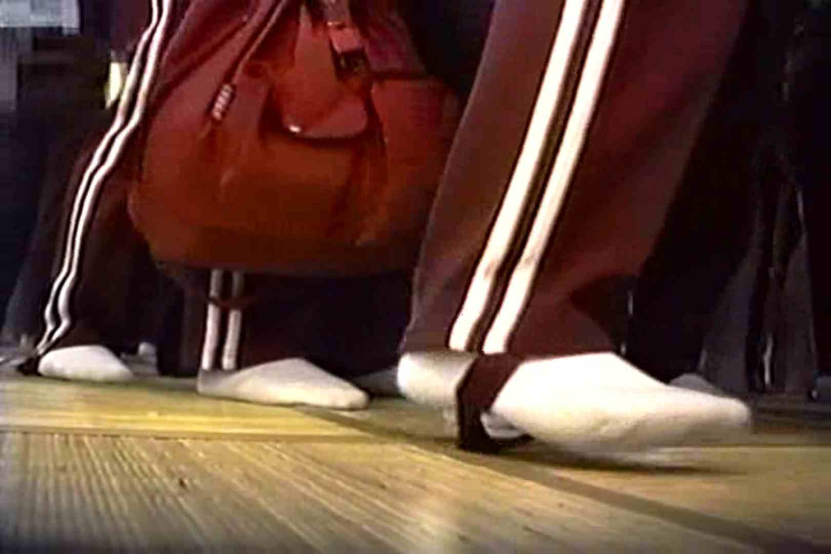 (9月21日配信停止)超・痴覚の眼 修学旅行TNK-09 乳首ポロリ 盗み撮りオマンコ動画キャプチャ 107画像 69