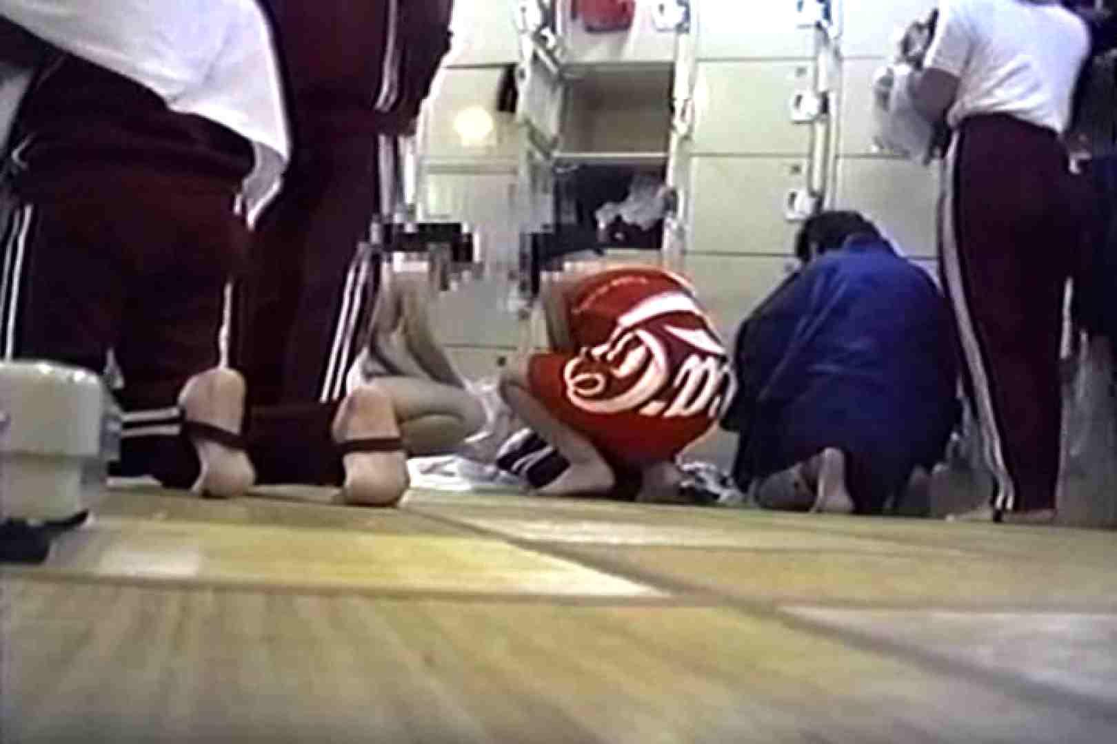(9月21日配信停止)超・痴覚の眼 修学旅行TNK-09 乳首ポロリ 盗み撮りオマンコ動画キャプチャ 107画像 94