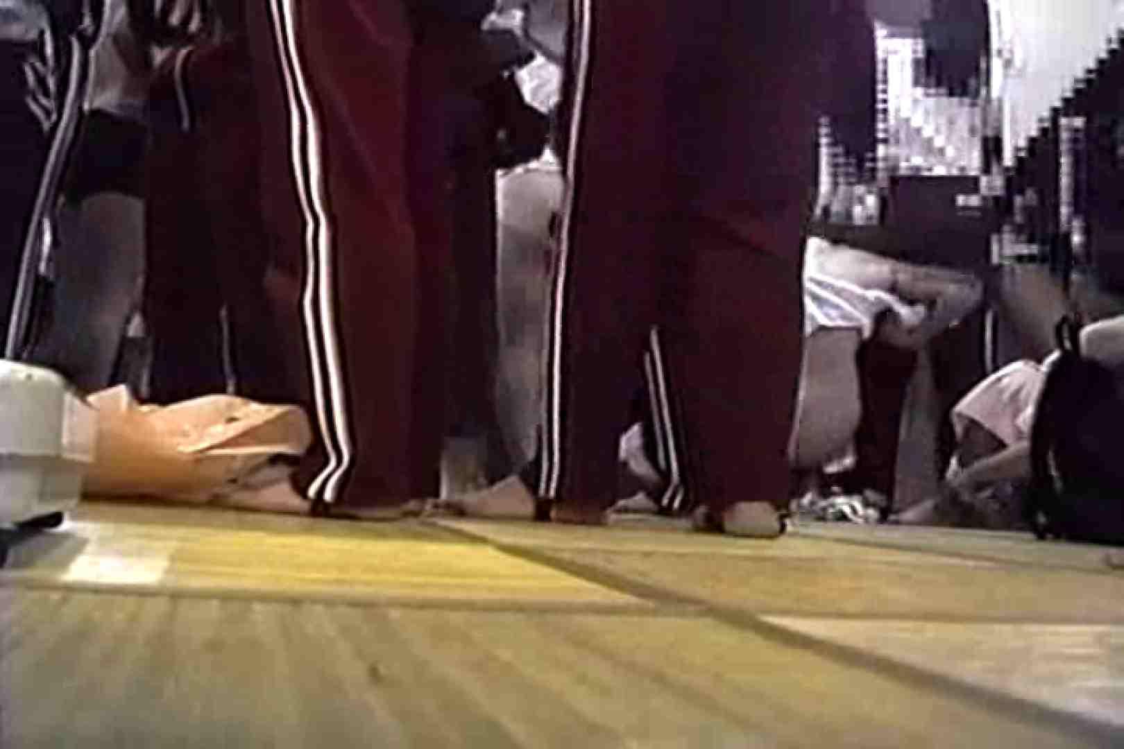 (9月21日配信停止)超・痴覚の眼 修学旅行TNK-09 乳首ポロリ 盗み撮りオマンコ動画キャプチャ 107画像 104