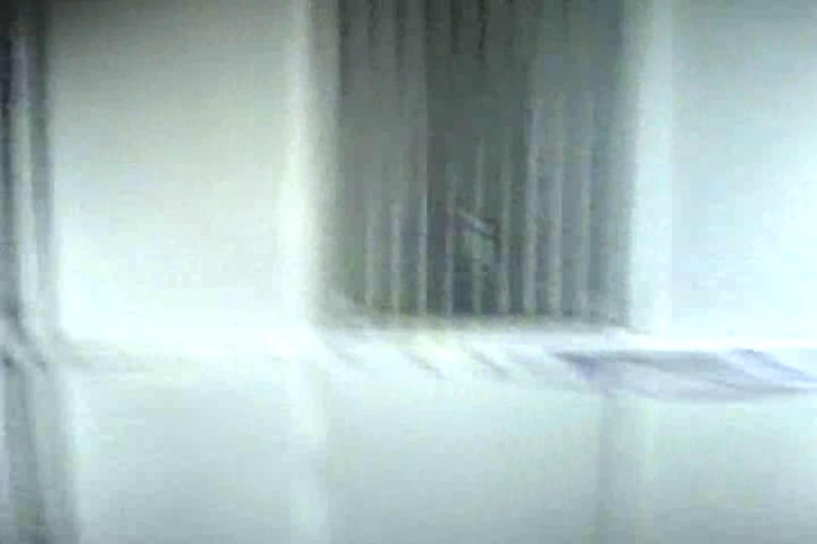 盗撮プロフェッショナル 通学電車はパンチラの花盛りTK-038 制服 セックス無修正動画無料 58画像 4
