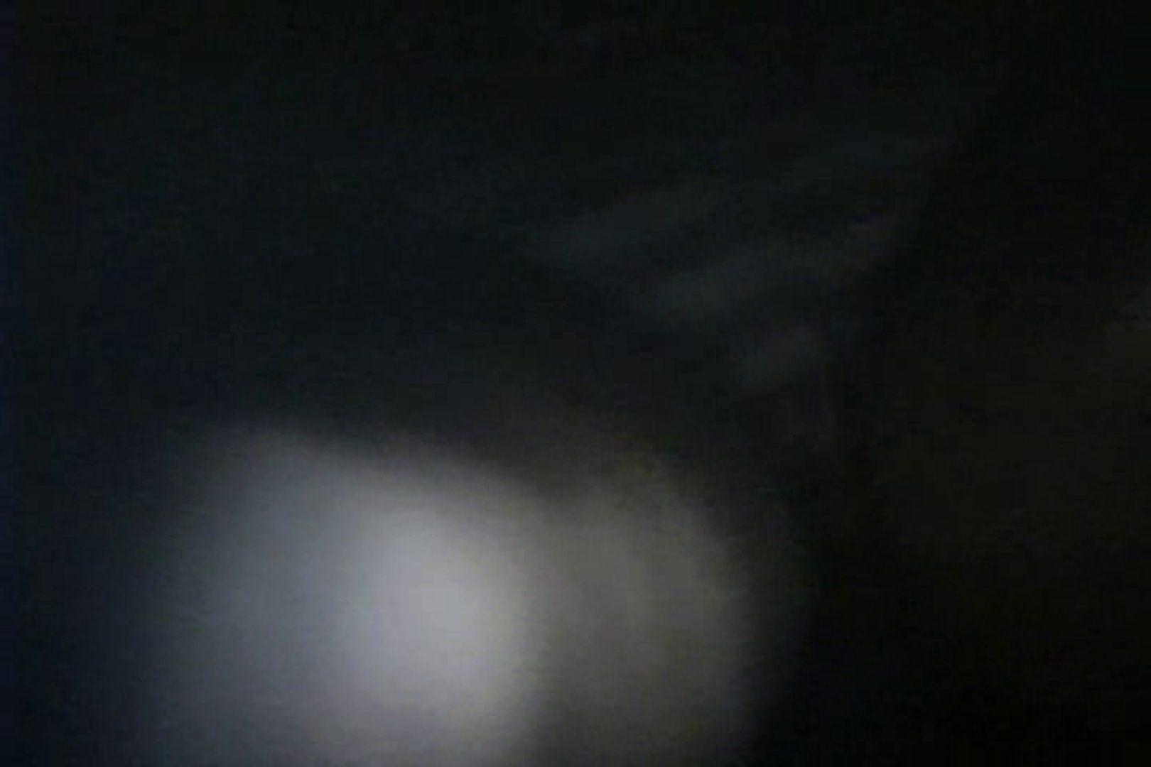 盗撮プロフェッショナル 通学電車はパンチラの花盛りTK-038 チラ | 車  58画像 21