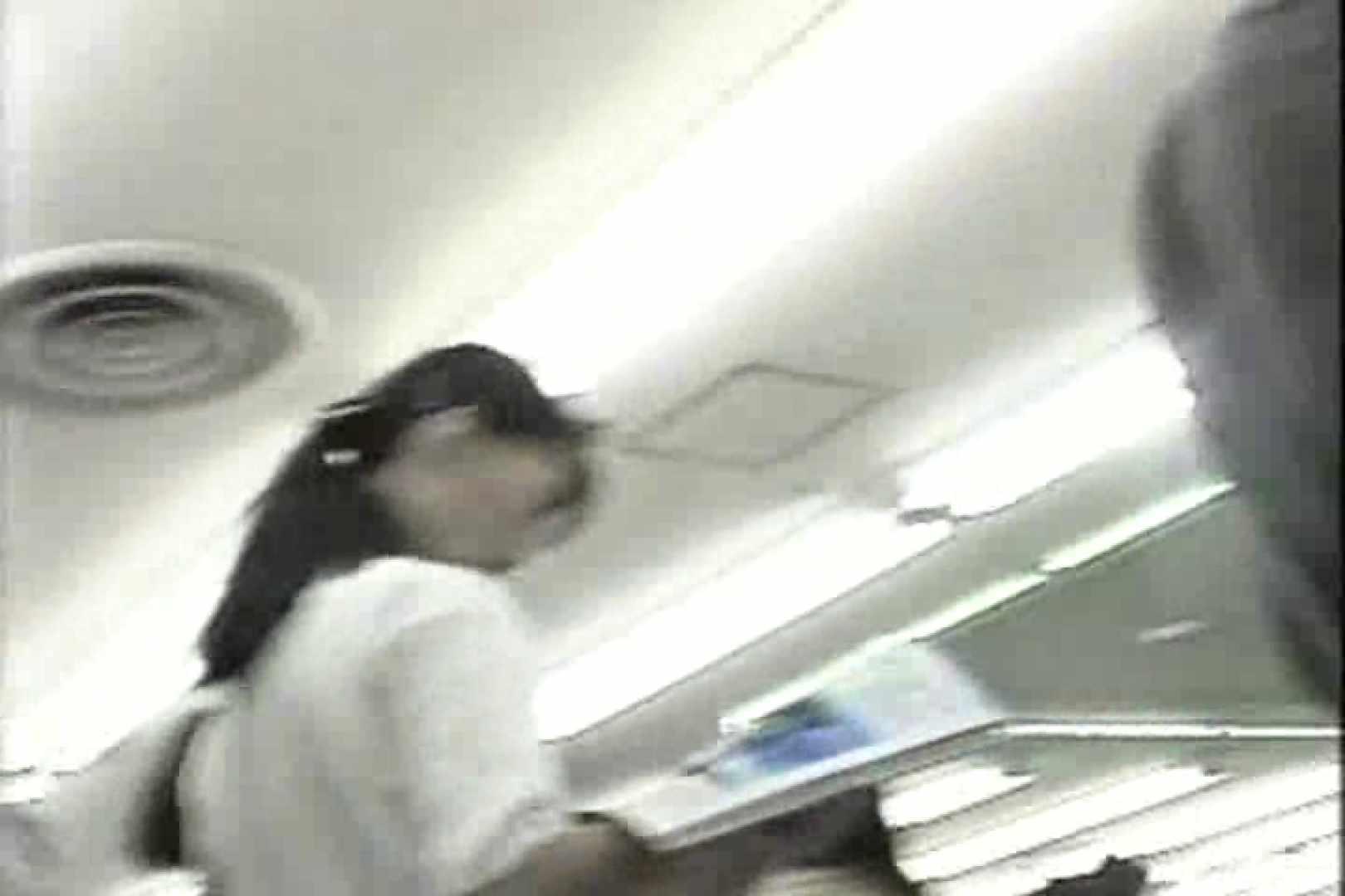 投稿盗撮 女子の下着の考察TK-043 盗撮 えろ無修正画像 57画像 19