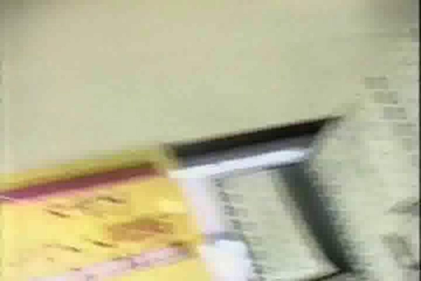 投稿盗撮 女子の下着の考察TK-043 ギャルヌード スケベ動画紹介 57画像 20